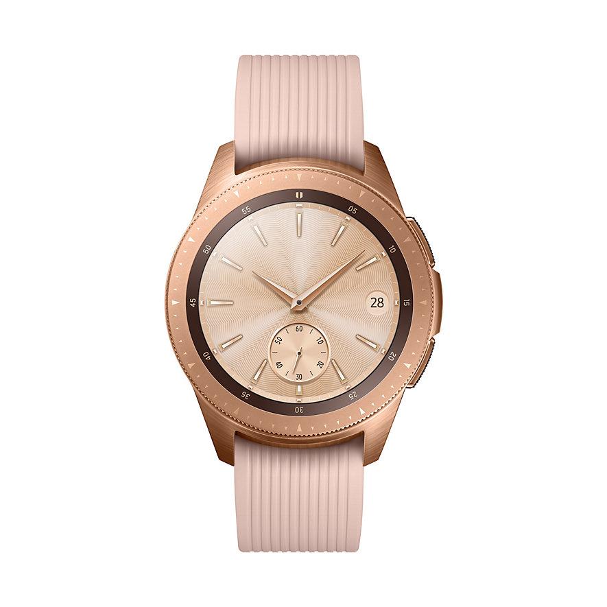 Samsung Uhr 40-37-0208
