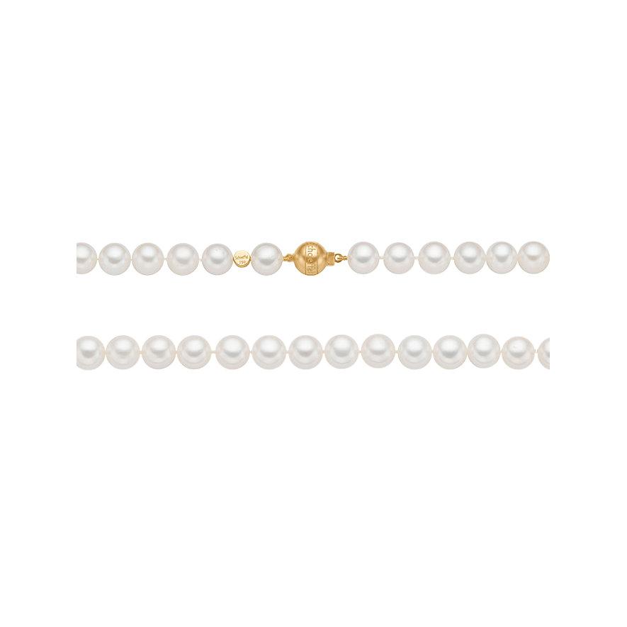 SCHOEFFEL Perlenkette 37039