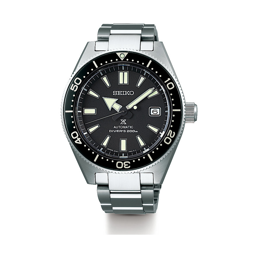 Seiko Prospex Automatik Diver SPB051J1