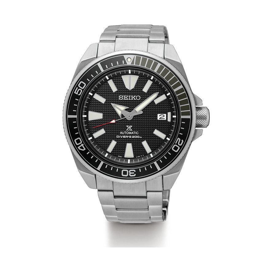 Seiko Prospex Automatik Diver SRPB51K1