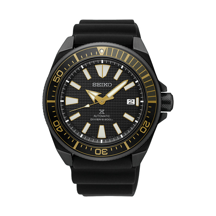 Seiko Prospex Automatik Diver SRPB55K1
