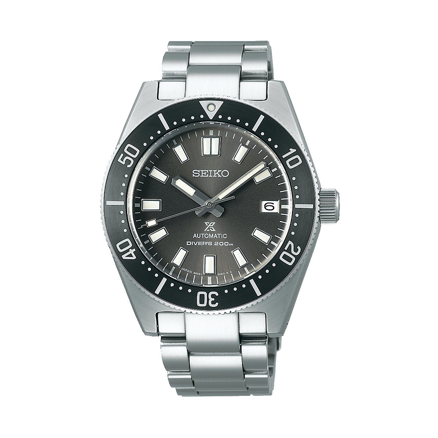 Seiko Taucheruhr Prospex Automatic Diver`s SPB143J1