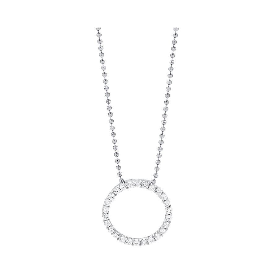 Sif Jakobs Jewellery Kette Biella SJ-P3120-CZ/45