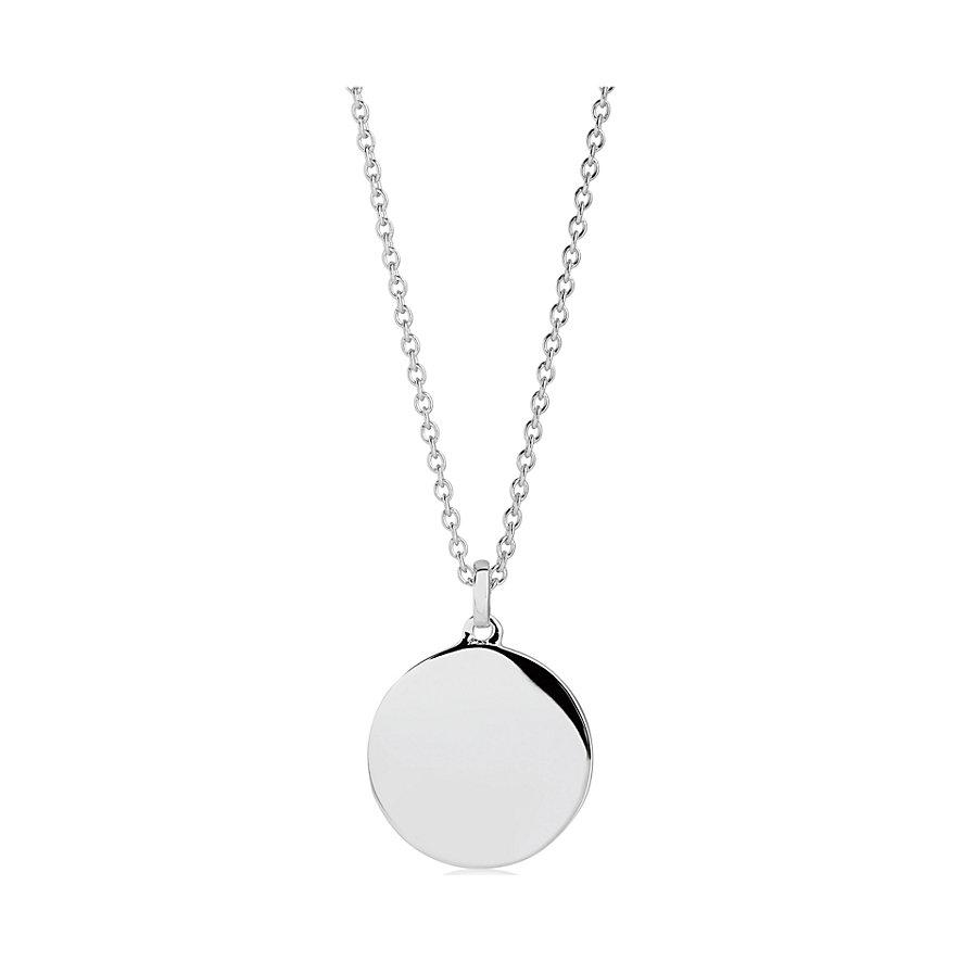 Sif Jakobs Jewellery Kette Follina Pianura SJ-P1070/45
