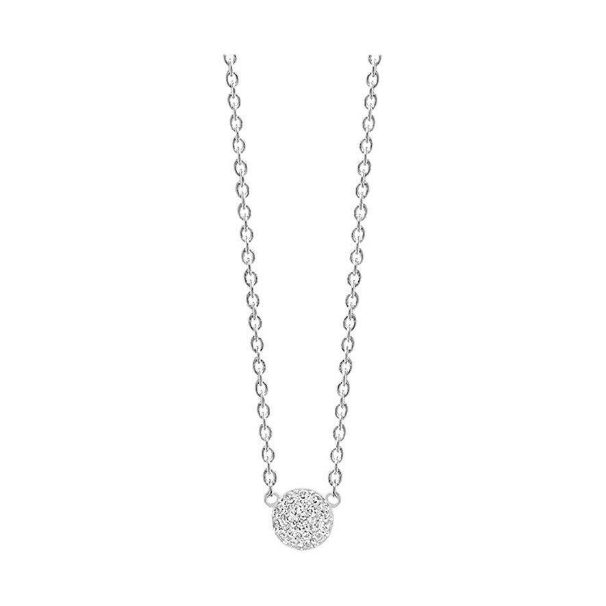 Sif Jakobs Jewellery Kette Grezzana SJ-C1050-CZ
