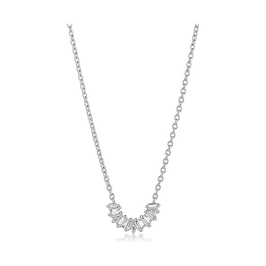 Sif Jakobs Jewellery Kette SJ-C0164-CZ