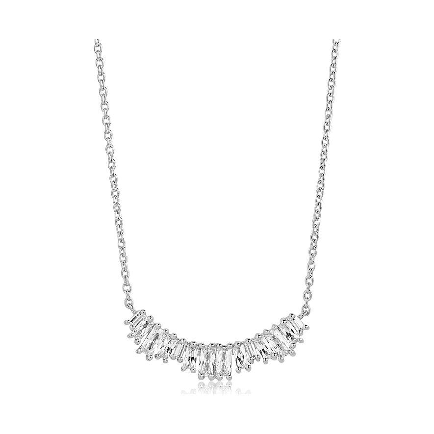 Sif Jakobs Jewellery Kette SJ-C1077-CZ