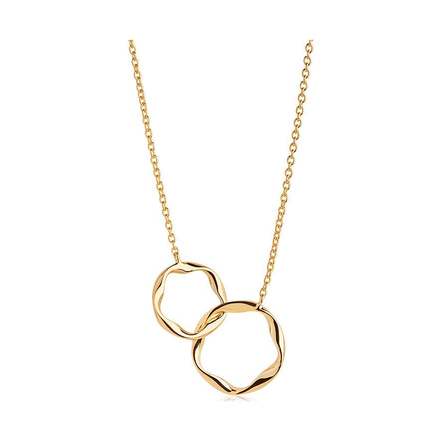 Sif Jakobs Jewellery Kette  SJ-C1078-YG