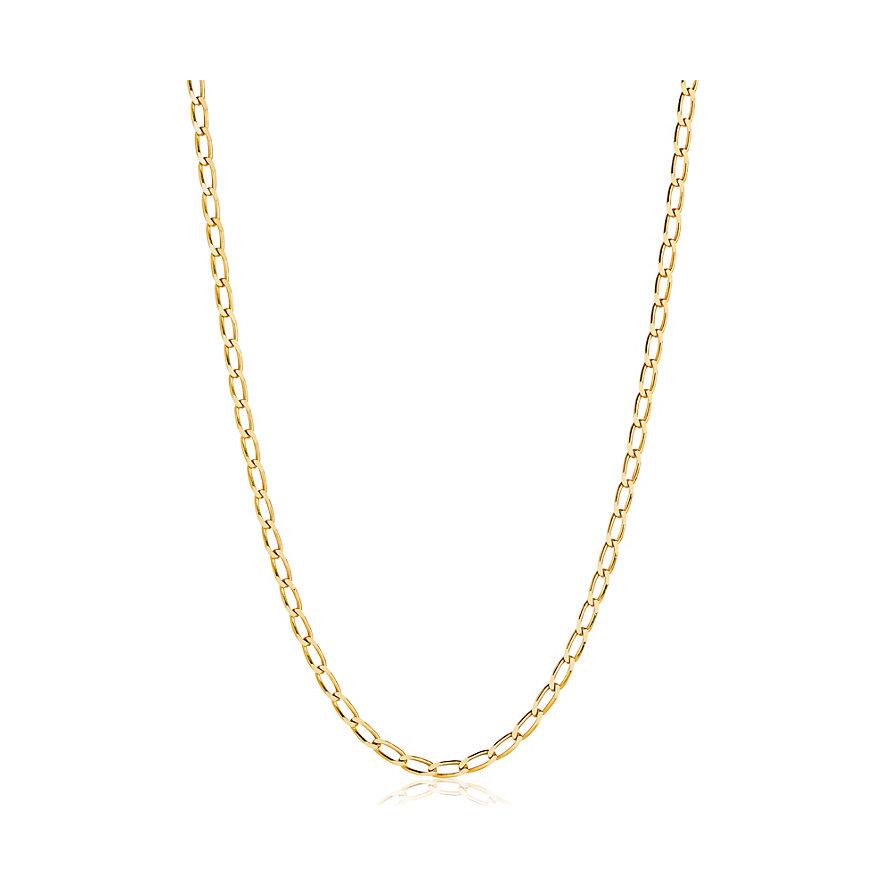 Sif Jakobs Jewellery Kette SJ-C12032-SG