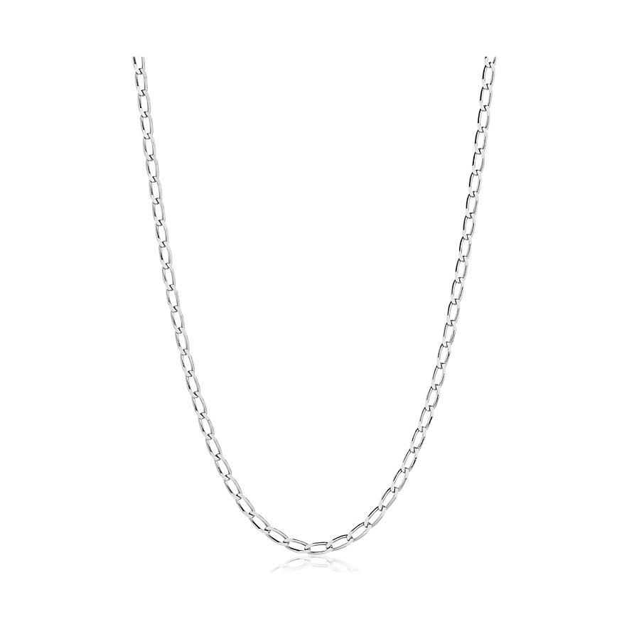 Sif Jakobs Jewellery Kette SJ-C12032-SS
