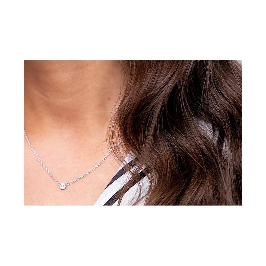 Sif Jakobs Jewellery Kette SJ-C2773-CZ