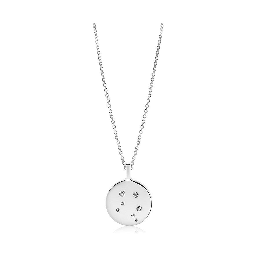Sif Jakobs Jewellery Kette  SJ-P1060-CZ/45