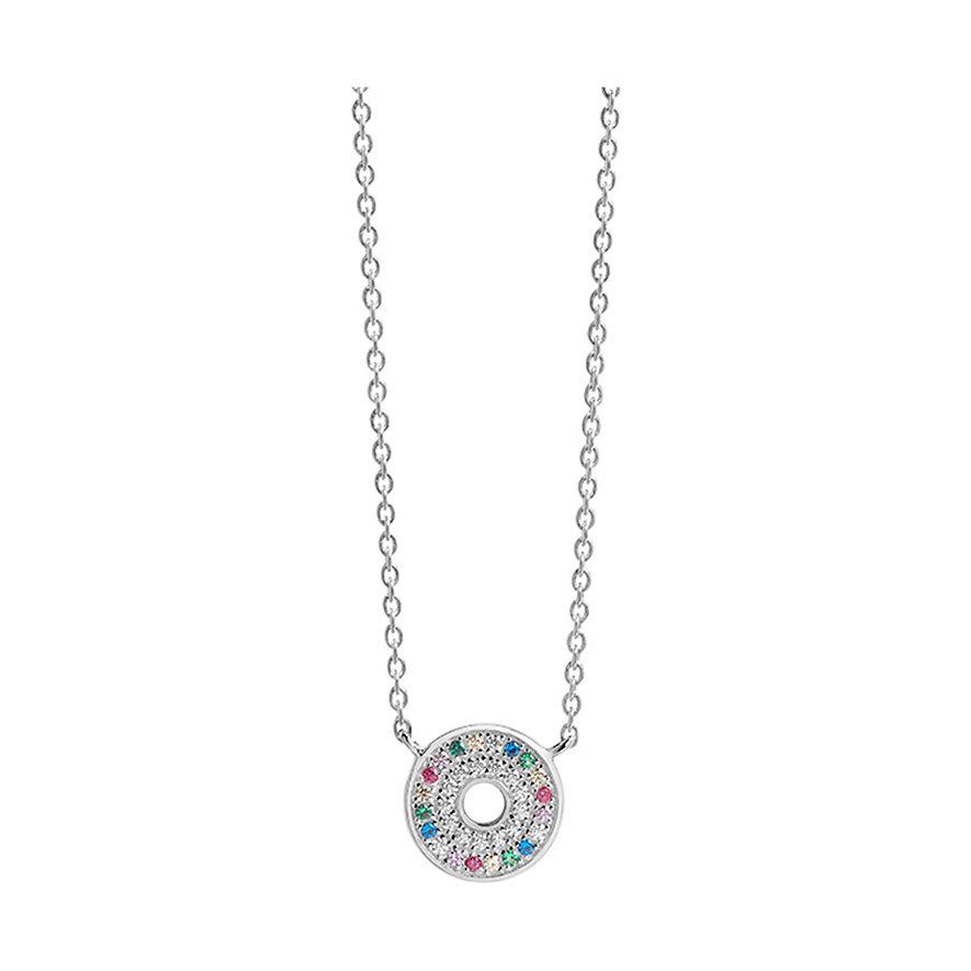 Sif Jakobs Jewellery Kette Valiano SJ-C1048-XCZ