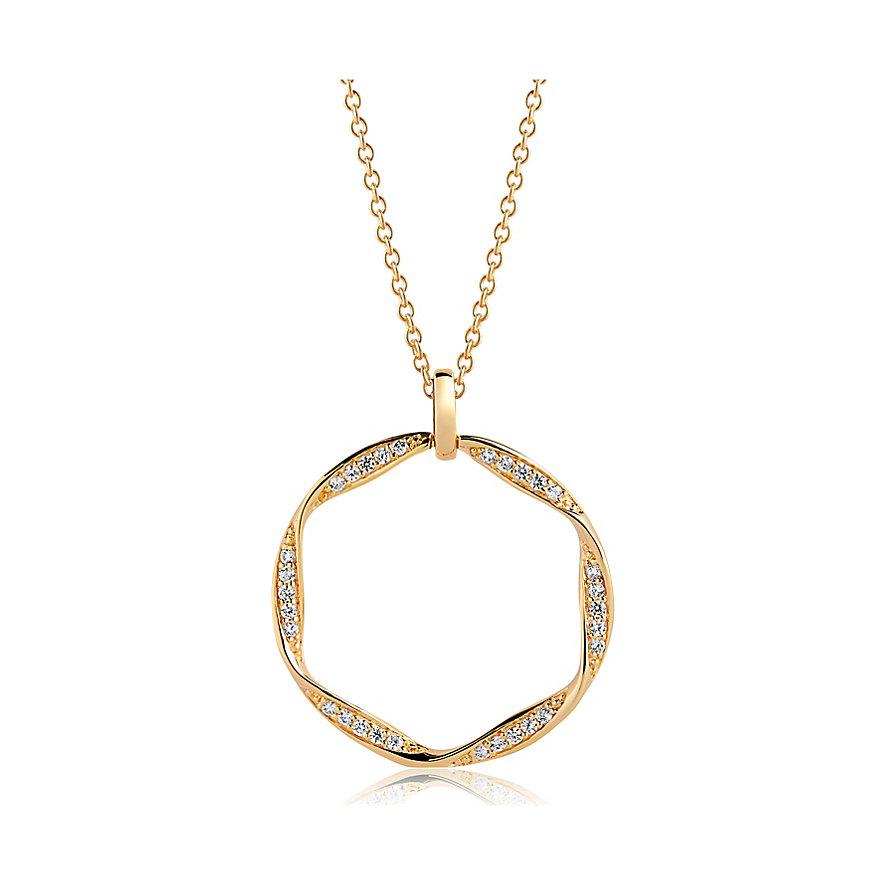 Sif Jakobs Jewellery Kette