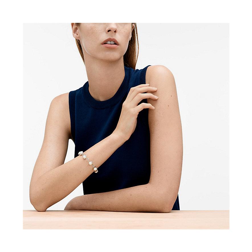 Skagen Armband SKJ0092040