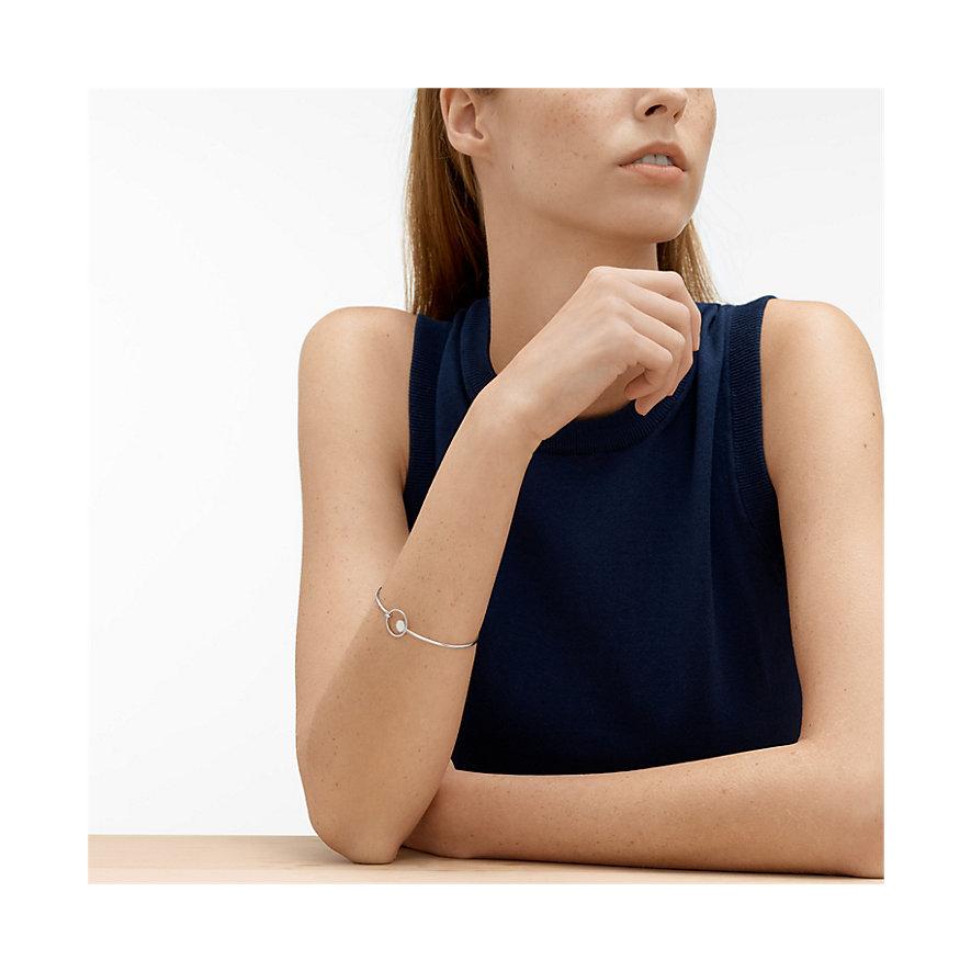 Skagen Armband SKJ0975040