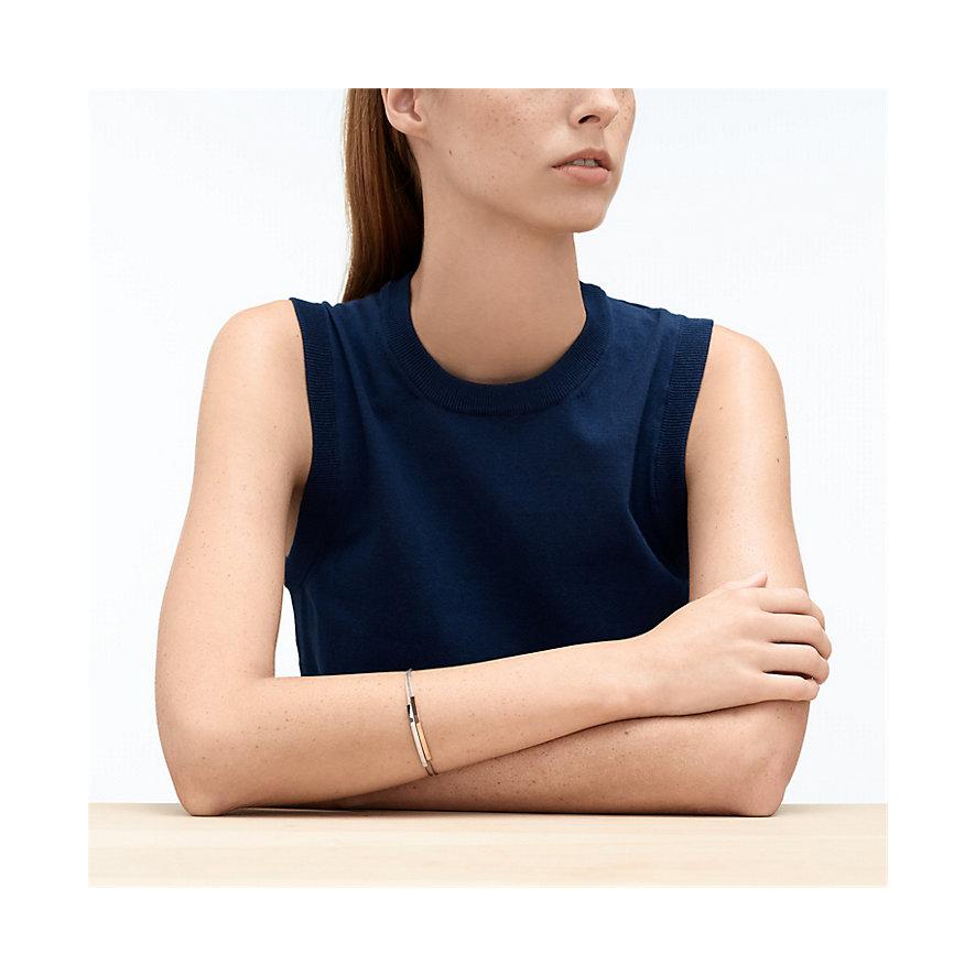 Skagen Armband SKJ1033998