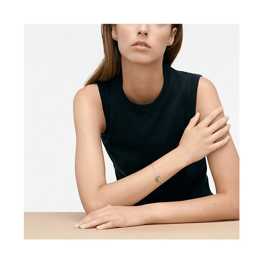 Skagen Armband SKJ1121040