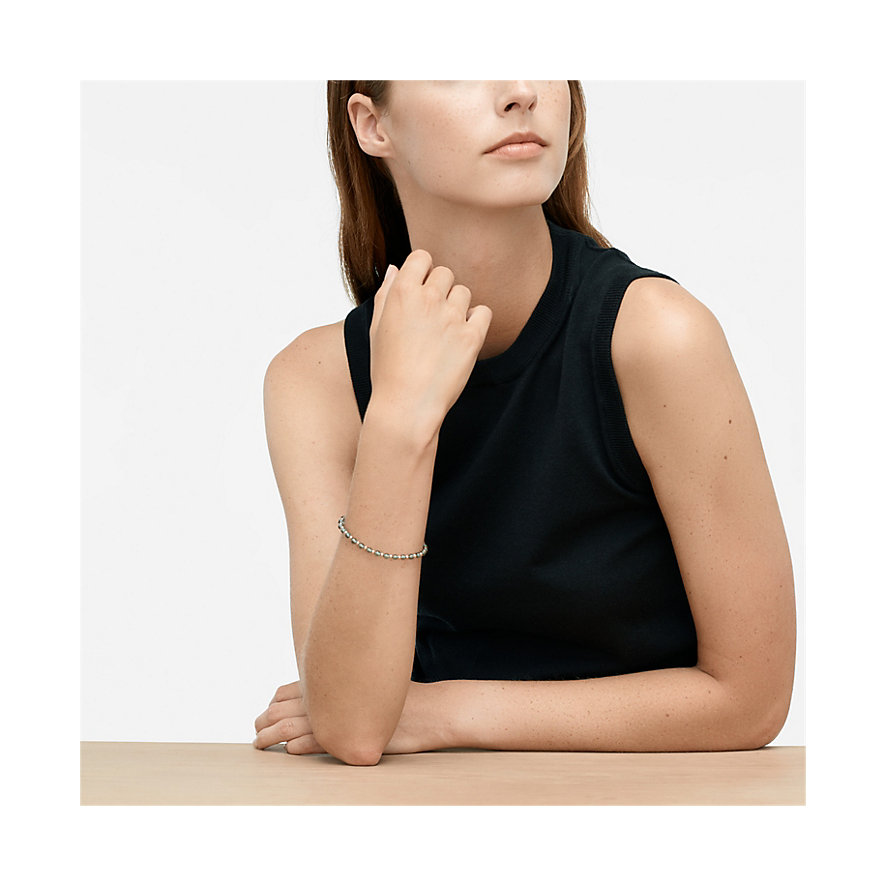 Skagen Armband SKJ1132791