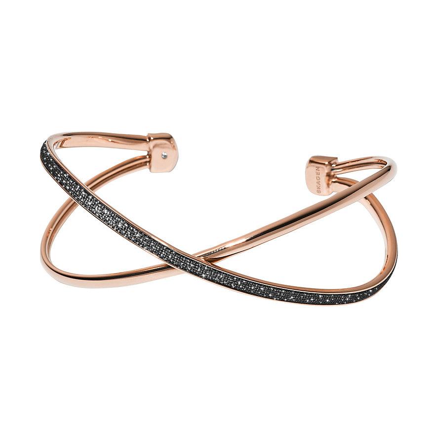 Skagen Armband SKJ1276998