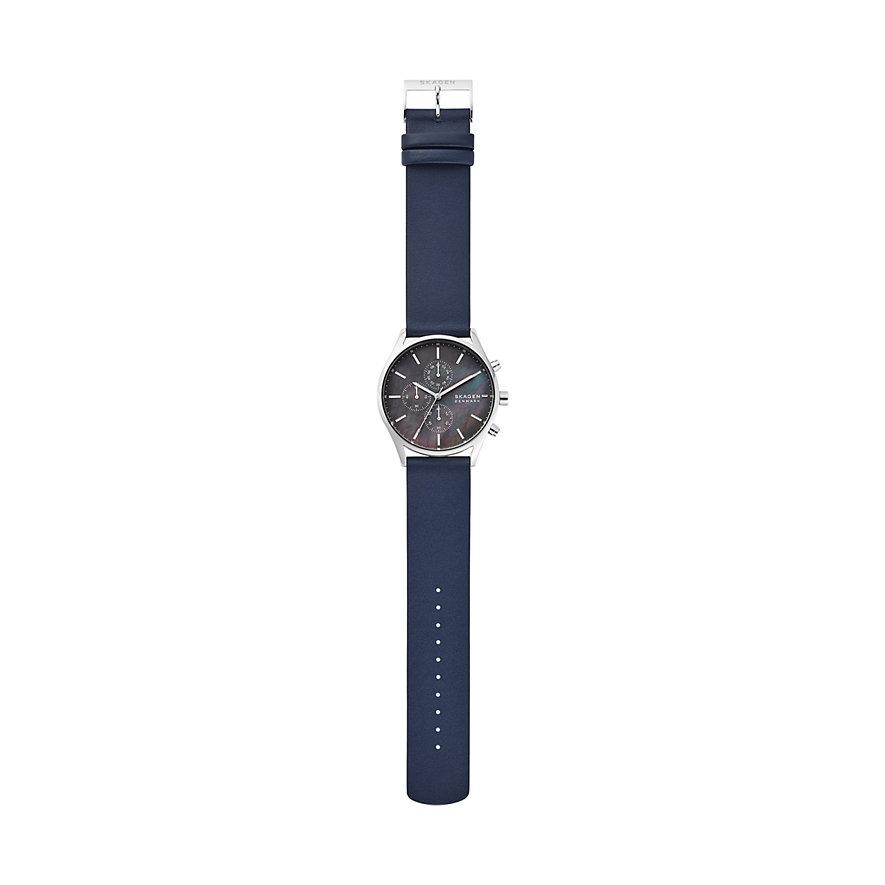 Skagen Chronograph HOLST SKW6653