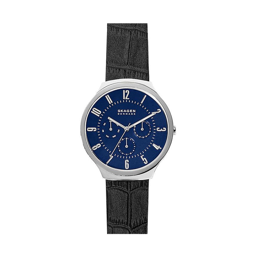 Skagen Chronograph SKW6535