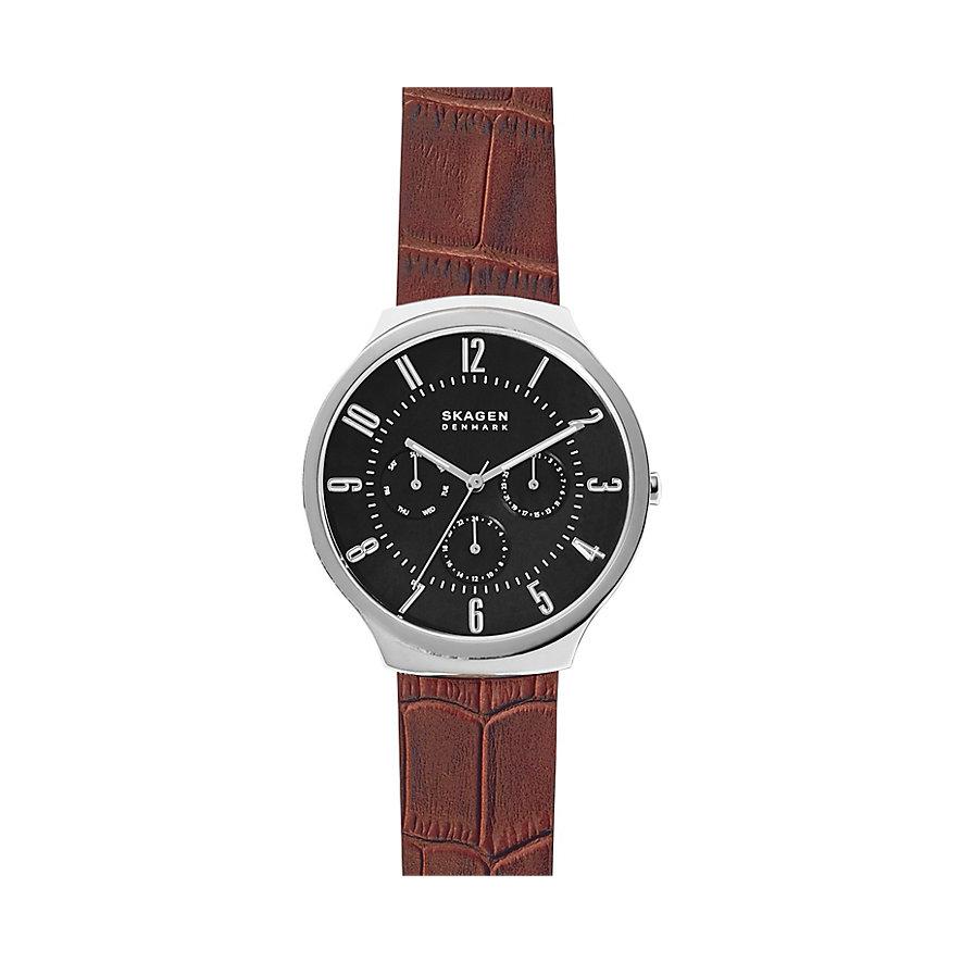 Skagen Chronograph SKW6536