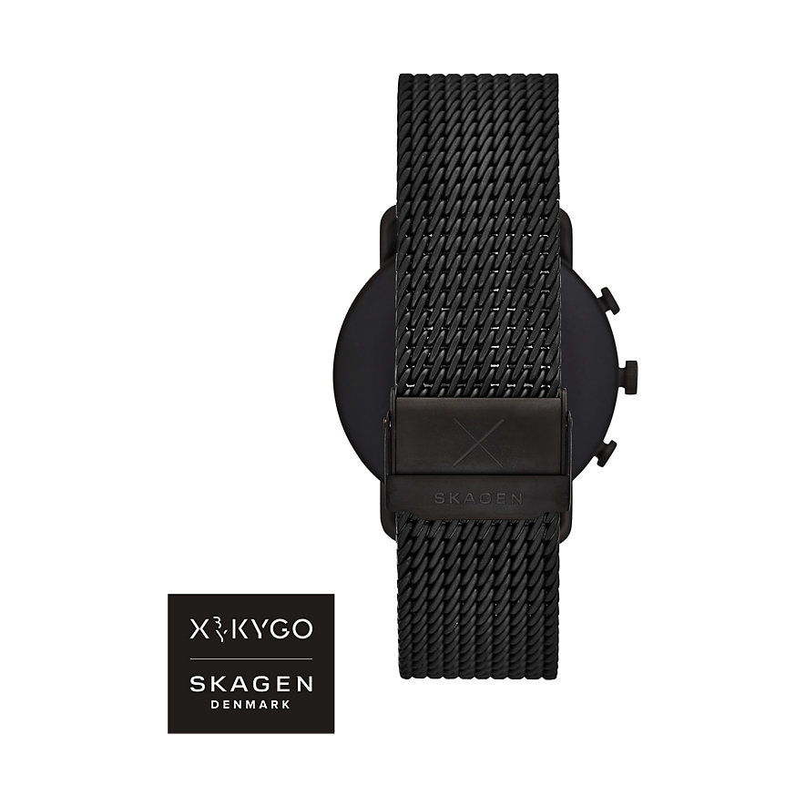 Skagen Connected Smartwatch FALSTER SKT5207