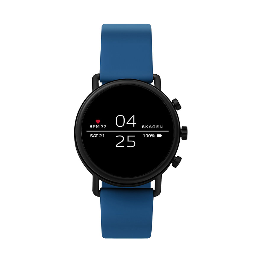 Skagen Connected Smartwatch Generation 4 SKT5112