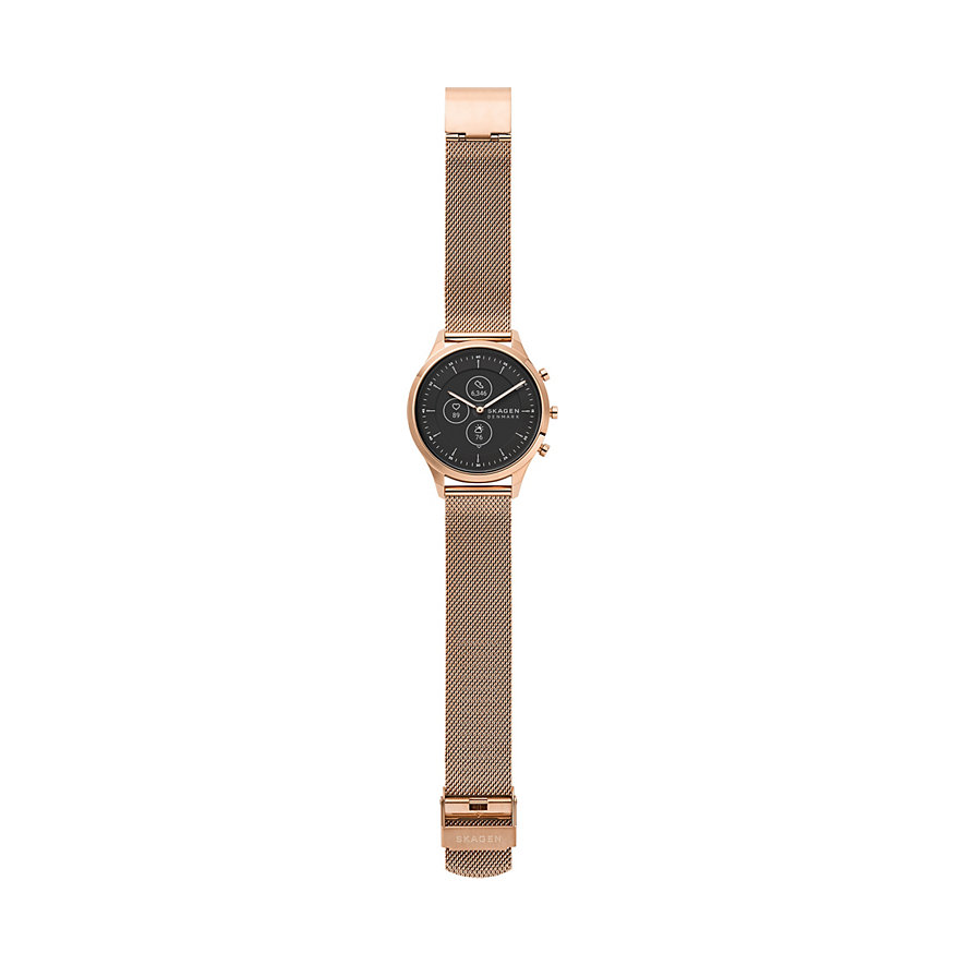 Skagen Connected Smartwatch HYBRID HR 38 SKT3100