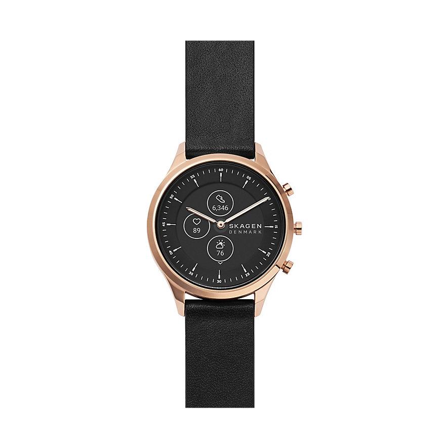 Skagen Connected Smartwatch HYBRID HR 38 SKT3102