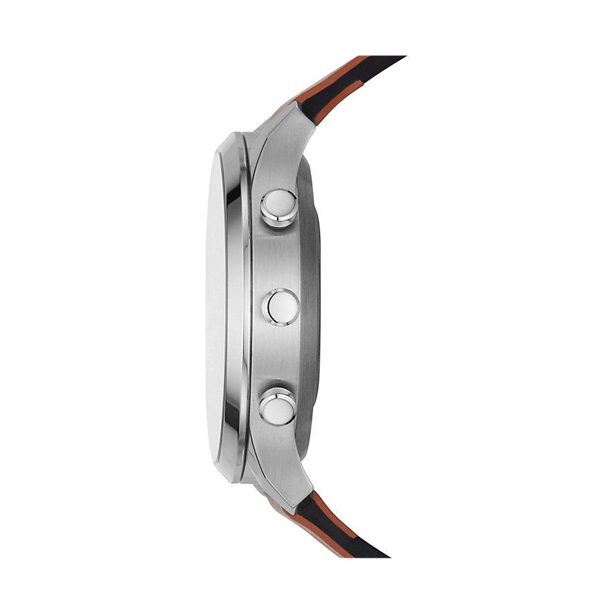 Skagen Connected Smartwatch HYBRID HR 42 SKT3000