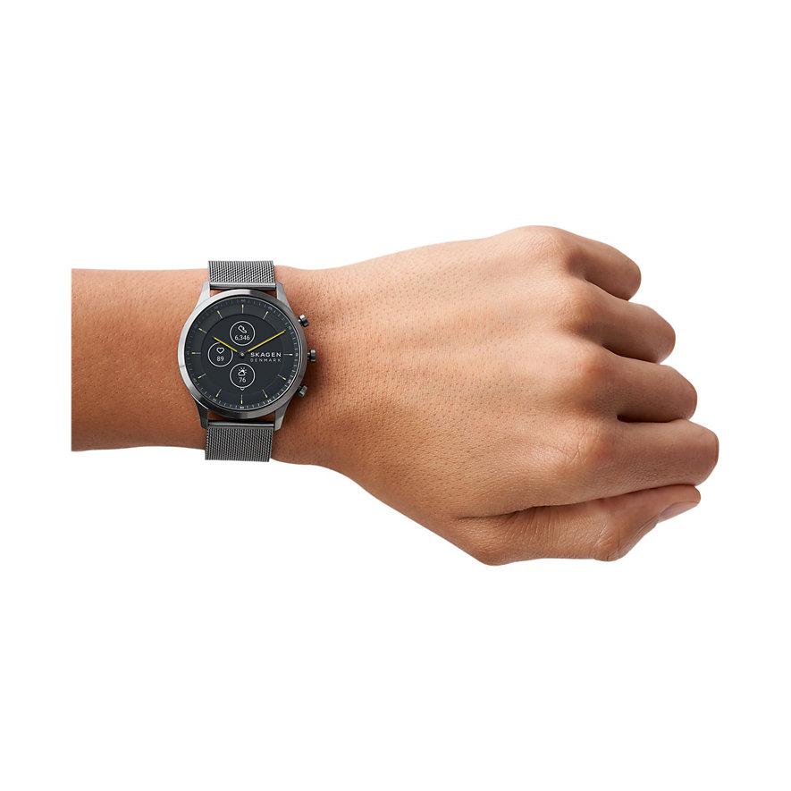Skagen Connected Smartwatch HYBRID HR 42 SKT3002
