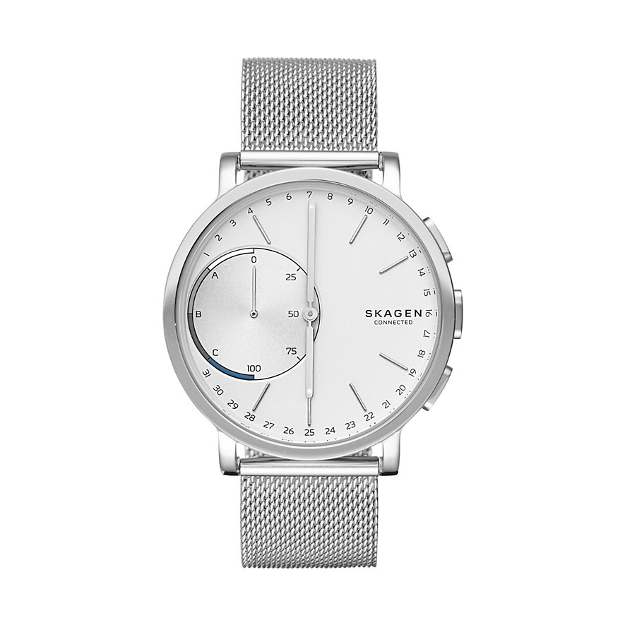 Skagen Connected Smartwatch SKT1100