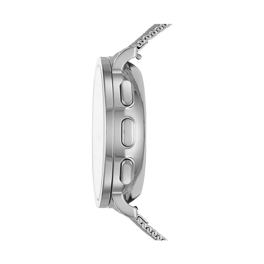 Skagen Connected Smartwatch SKT1100