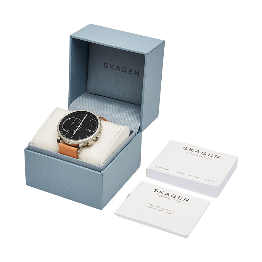 Skagen Connected Smartwatch SKT1104