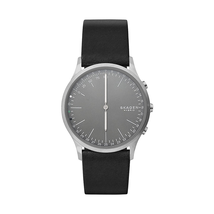 Skagen Connected Smartwatch SKT1203