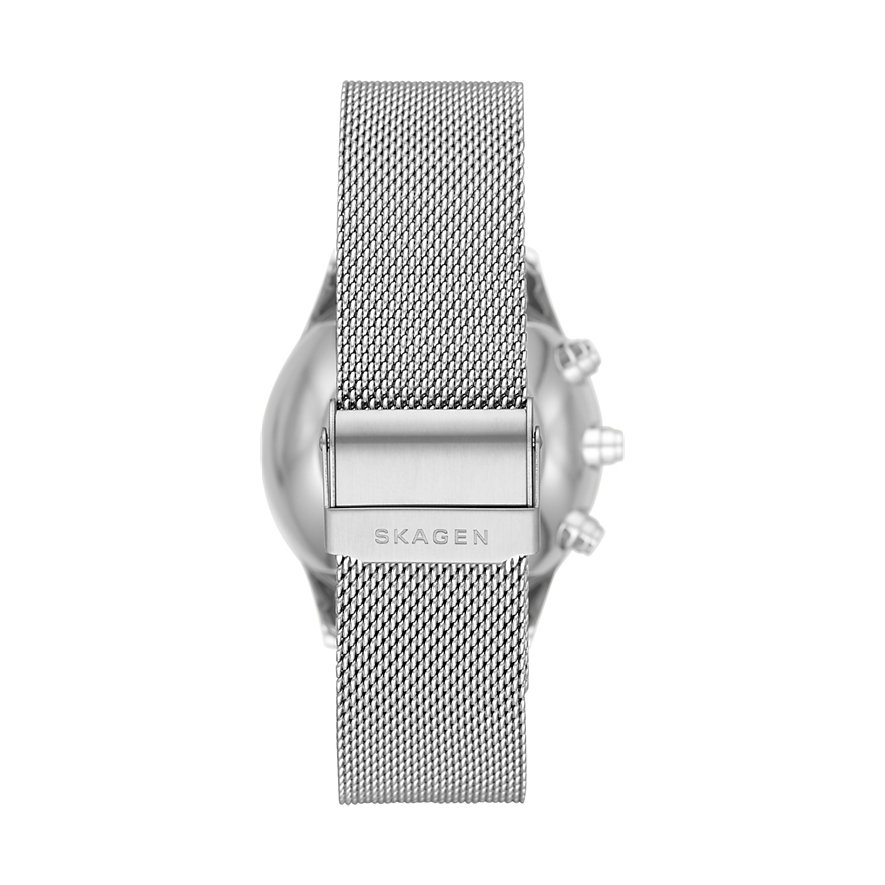 Skagen Connected Smartwatch SKT1313