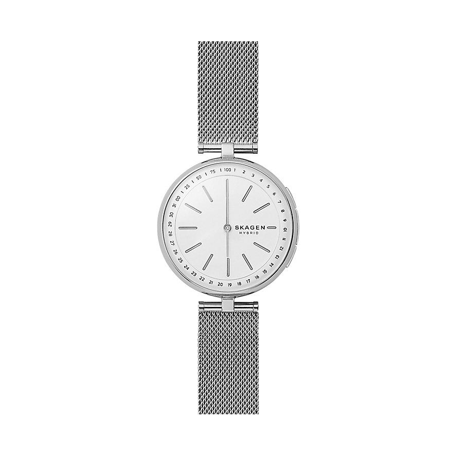 Skagen Connected Smartwatch SKT1400
