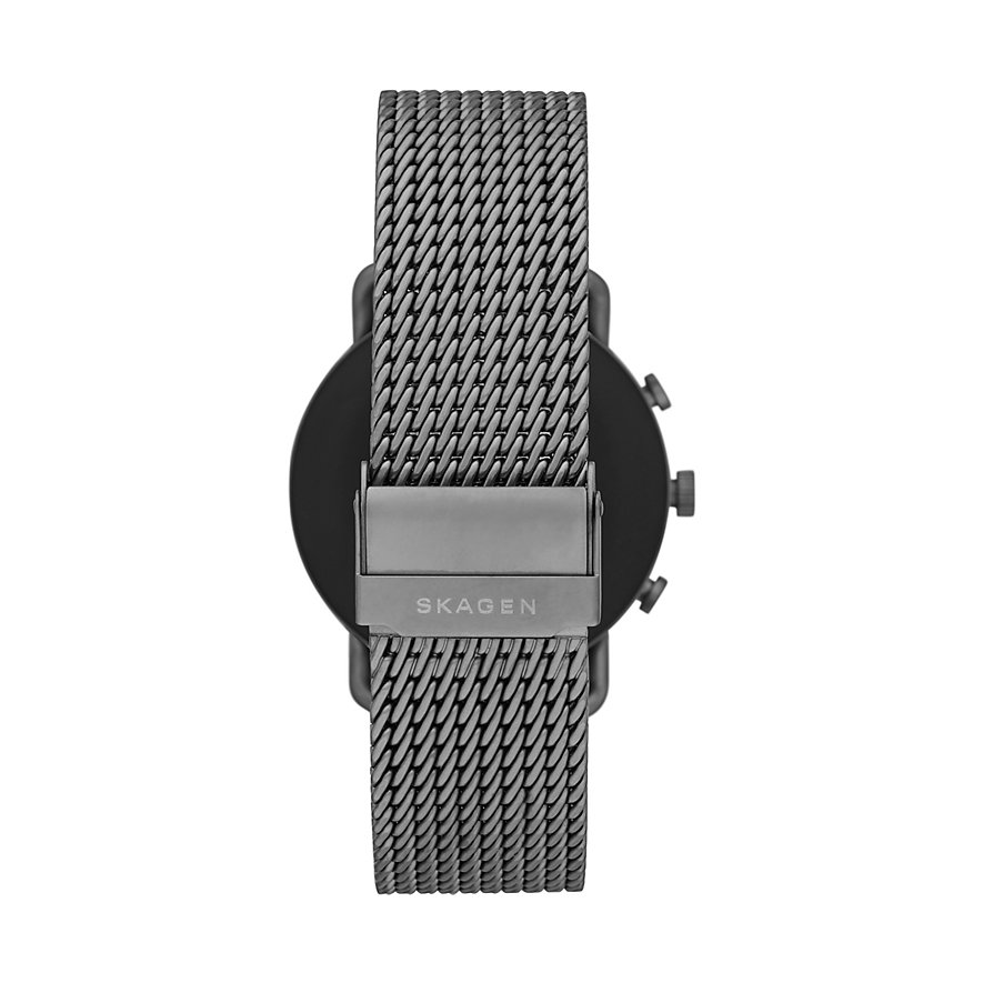 Skagen Connected Smartwatch SKT5200