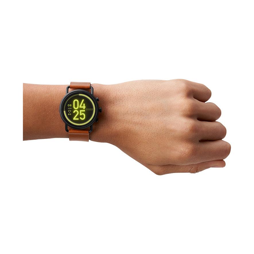 Skagen Connected Smartwatch SKT5201