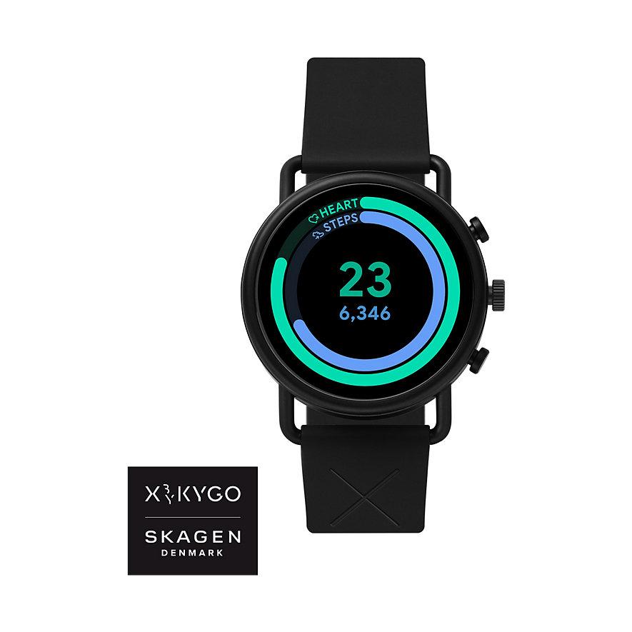 Skagen Connected Smartwatch SKT5202