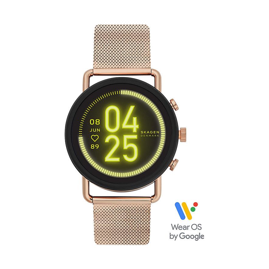 Skagen Connected Smartwatch SKT5204