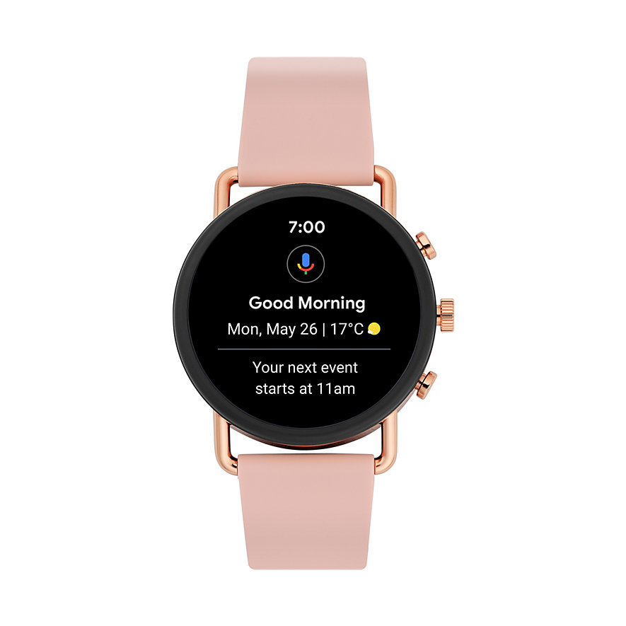 Skagen Connected Smartwatch SKT5205