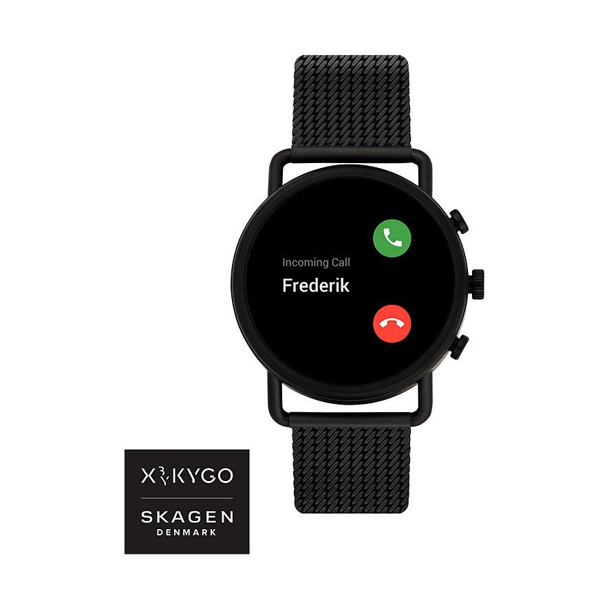 Skagen Connected Smartwatch SKT5207