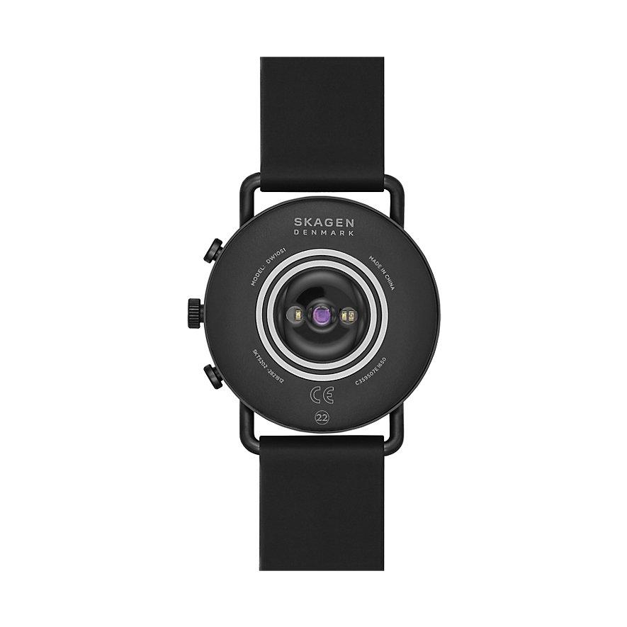 Skagen Connected Uhr SKT5202