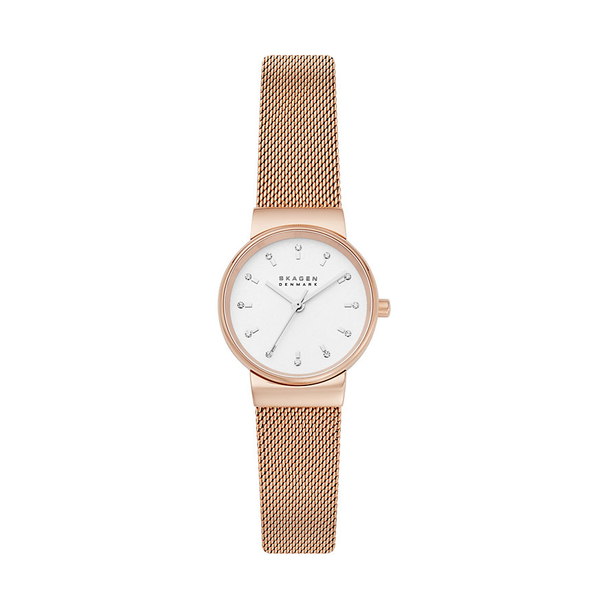 Skagen Damenuhr ANCHER SKW7201
