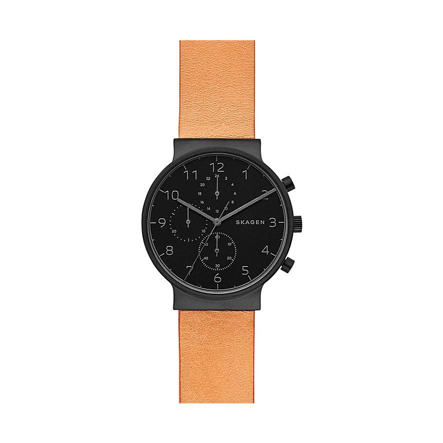 Skagen Herrenchronograph SKW6359