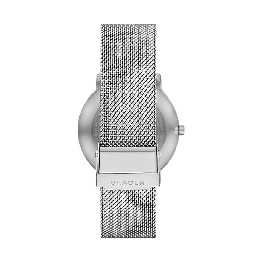 Skagen Herrenuhr Colden SKW6610