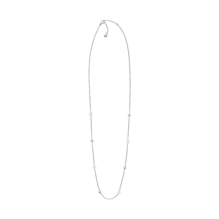 Skagen Kette Sea Glass SKJ0961040